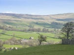 wensleydale_landscape